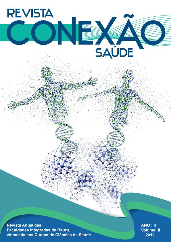 Visualizar v. 3 n. 3 (2016): Conexão Saúde, Vol. III